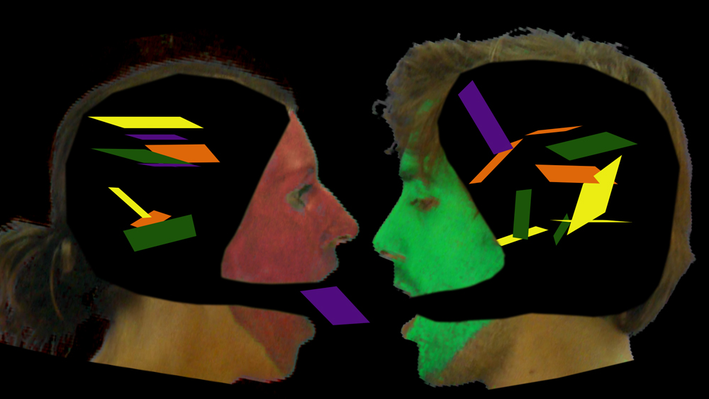 Hirsch&Natter_2010_2