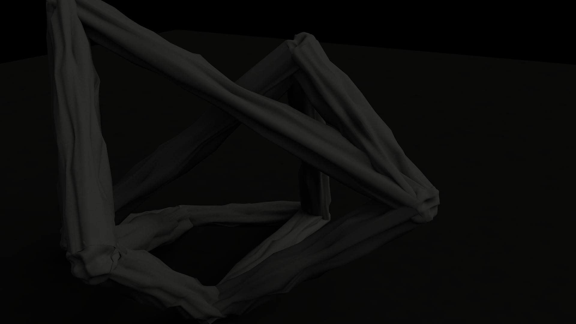 quader5_0317